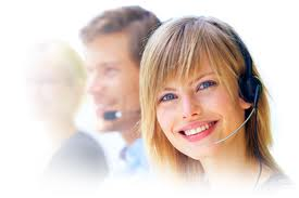 Customer Service 8am-4pm eastern Toll Free 1-888-909-1658