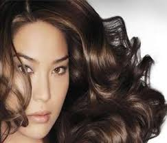 amino acids for strong hair